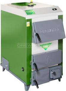 Твердотопливный котел Drewmet MJ-2 17 кВт